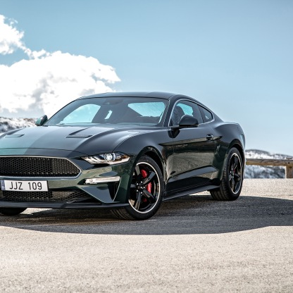 MustangBullitt-Europa-1