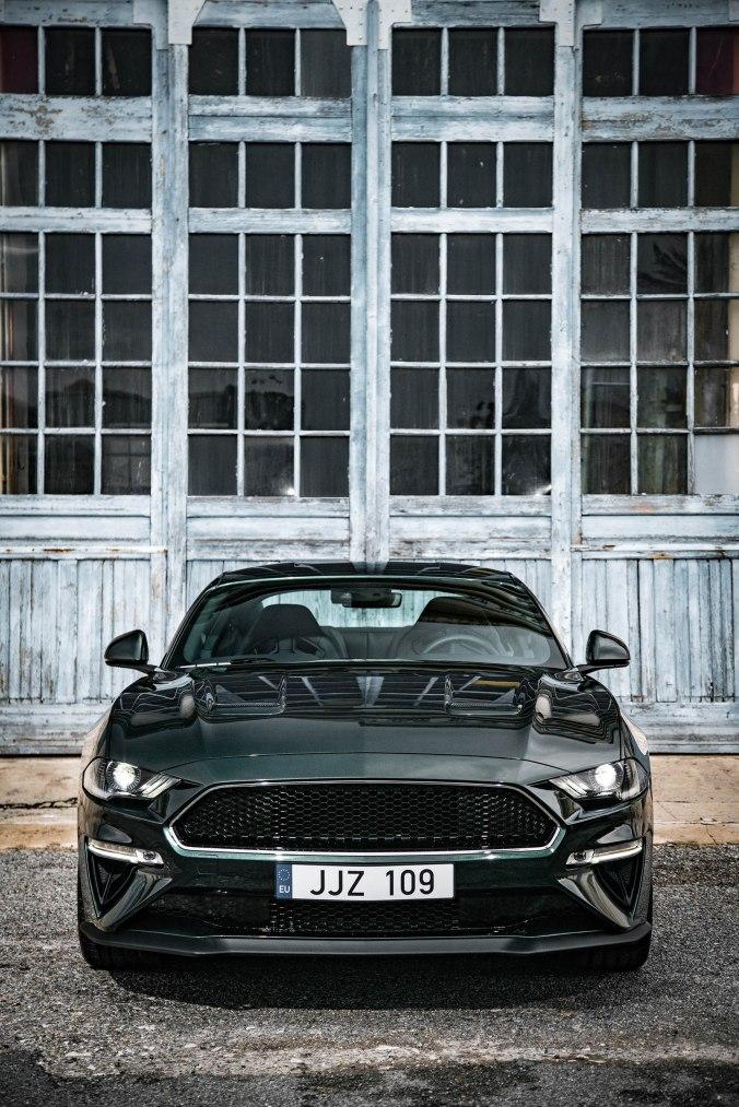 MustangBullitt-Europa-3