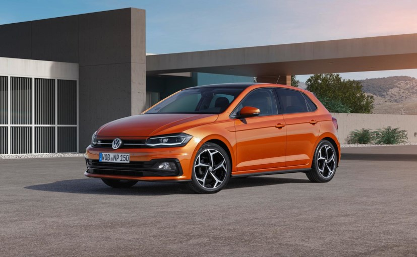 new-volkswagen-polo_827x510_41497618382