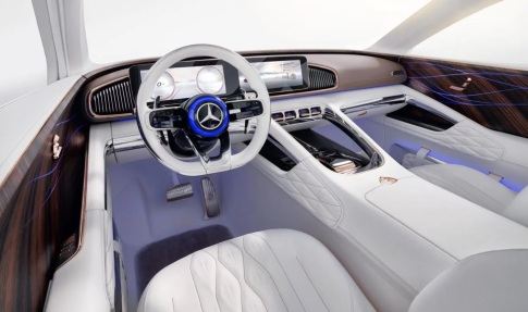 2018-mercedes-maybach-ultimate-luxury-concept-10-1