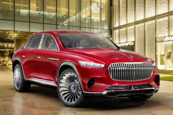 maybach-beijing-1