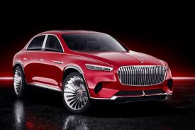 maybach-beijing-3