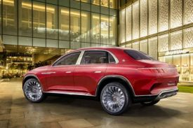 maybach-beijing-4