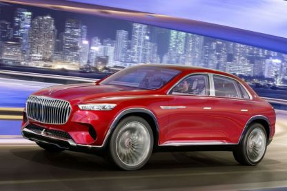 maybach-beijing2