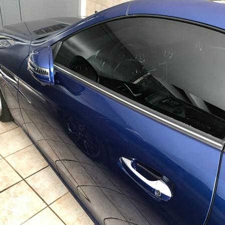 Mercedes_SLC_2017_31