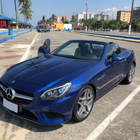 Mercedes_SLC_2017_38