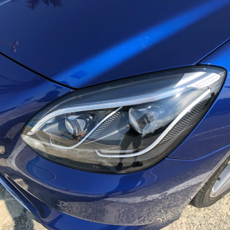 Mercedes_SLC_2017_39