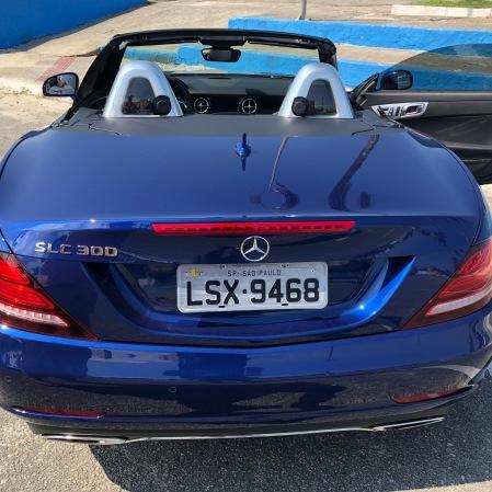 Mercedes_SLC_2017_44