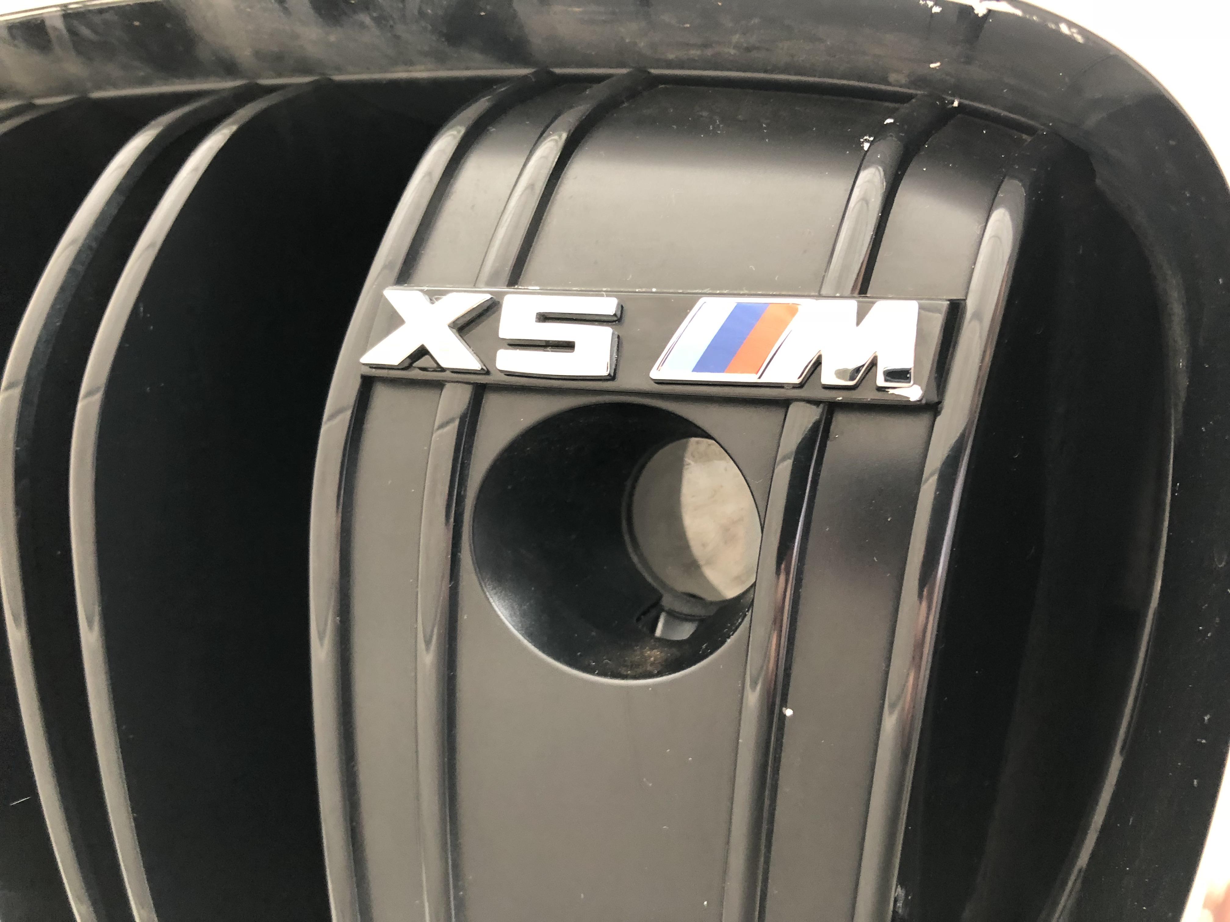 BMW_X5M_2018_07.jpg