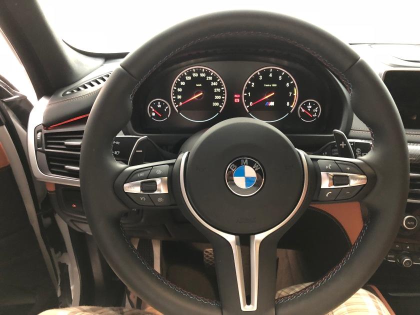 BMW_X5M_2018_33