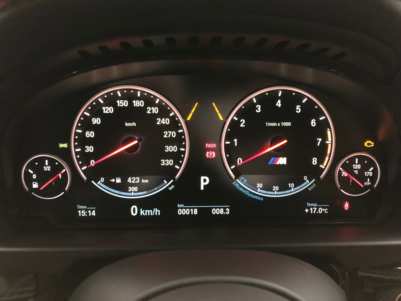 BMW_X5M_2018_41