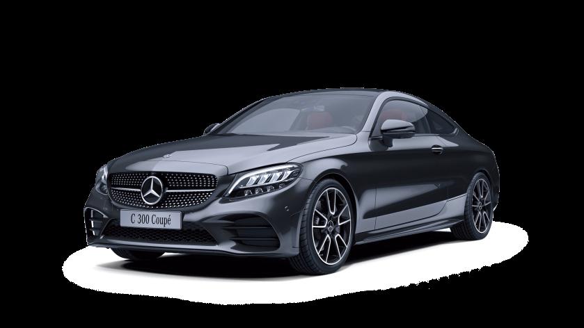 20190724_e6620c77a09b49a686ca97c096e7ac8d_i-mercedes-2019-c-300-coupe-sport-preto
